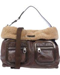 Hogan - Handbag - Lyst