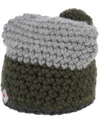 Frauenschuh - Hat - Lyst