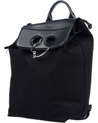 JW Anderson - Backpacks & Bum Bags - Lyst