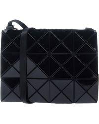 Bao Bao Issey Miyake - Cross-body Bags - Lyst