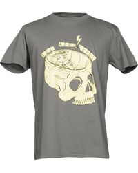 All Apologies - T-shirt - Lyst