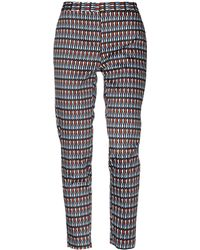 Paul Smith Black Label - Pantalones - Lyst