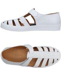 YMC - Sandals - Lyst
