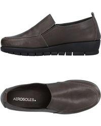 Aerosoles - Low-tops & Sneakers - Lyst
