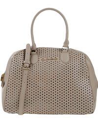 Silvian Heach | Handbag | Lyst
