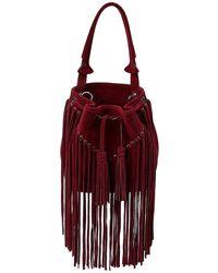 Sandro - Handbag - Lyst