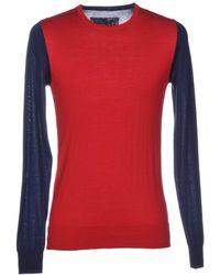 Patrizia Pepe - Sweaters - Lyst