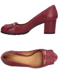 Maloles - Loafers - Lyst