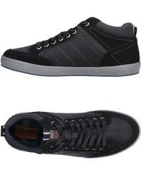 Wrangler - Low-tops & Sneakers - Lyst