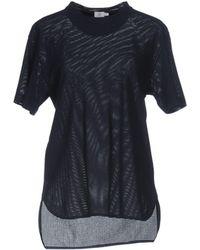Sunspel - T-shirts - Lyst