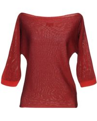 Armani Jeans - Jumpers - Lyst