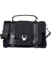 Proenza Schouler - Handbag - Lyst
