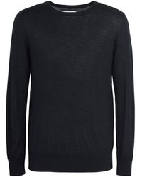 Samsøe & Samsøe - Sweater - Lyst