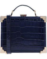 Aspinal - Handbag - Lyst