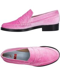 MR by Man Repeller - Loafer - Lyst