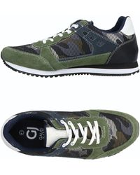 Gaudì Bas-tops Et Chaussures De Sport PxxZnc8NR