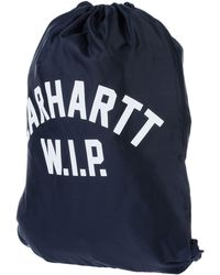 Carhartt - Backpacks & Bum Bags - Lyst