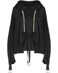 Marco Bologna - Sweatshirt - Lyst