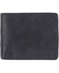 Royal Republiq | Wallet | Lyst