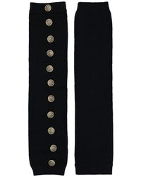 Marc Jacobs - Sleeves - Lyst