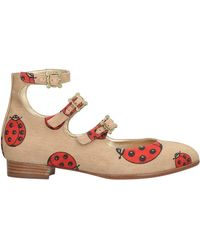 Vivienne Westwood - Ankle Boots - Lyst