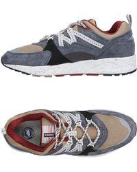 Karhu Low Sneakers & Tennisschuhe