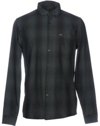 Lee Jeans - Shirt - Lyst