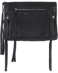McQ - Handbag - Lyst