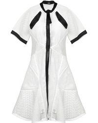 KTZ - Knee-length Dress - Lyst