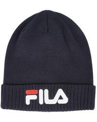 Fila - Hat - Lyst