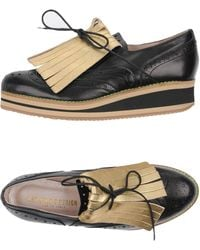 Leo - Lace-up Shoe - Lyst