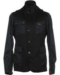 Jan Mayen - Jacket - Lyst