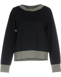Momoní - Sweatshirt - Lyst