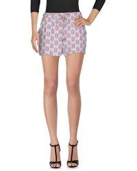 Splendid - Shorts - Lyst