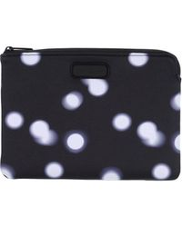 Marc By Marc Jacobs - Hi-tech Accessory - Lyst