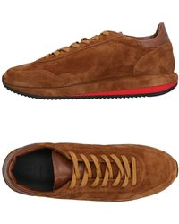 GHŌUD - Low-tops & Sneakers - Lyst