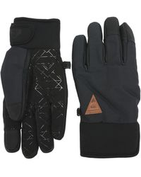 Quiksilver - Gloves - Lyst
