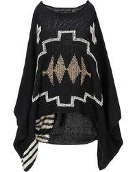 Ralph Lauren Black Label Pullover