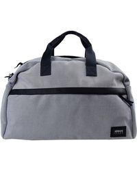 Armani Jeans - Travel & Duffel Bag - Lyst