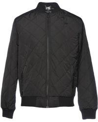 KTZ - Jacket - Lyst