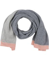 Chinti & Parker - Scarf - Lyst