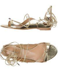 DSquared² | Sandals | Lyst