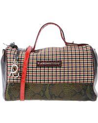 Pianurastudio - Handbags - Lyst
