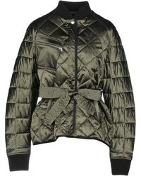 Markus Lupfer - Synthetic Down Jacket - Lyst