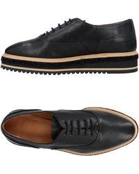 Castaner - Lace-up Shoe - Lyst