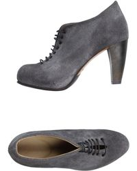 Reinhard Plank - Lace-up Shoe - Lyst