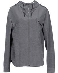 Michael Kors - Shirt - Lyst