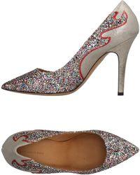 Étoile Isabel Marant - Court Shoes - Lyst