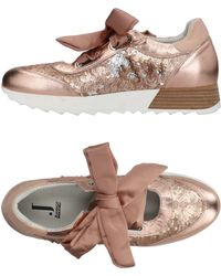Jeannot - Low-tops & Sneakers - Lyst