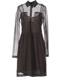 Marc By Marc Jacobs | Knee-length Dresses | Lyst